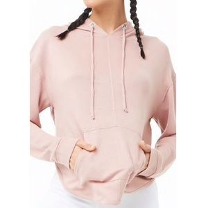 Forever 21 Activewear Sweater
